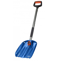Acquisto Shovel Kodiak Safety Blue