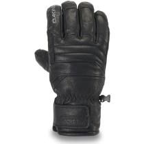 Buy Kodiak Glove Black