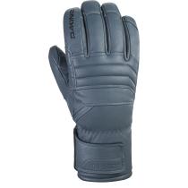 Buy Kodiak Glove Dark Slate
