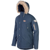 Kauf Kodiak Jkt Blue