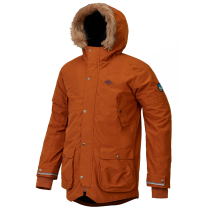 Buy Kodiak Jkt Camel