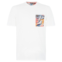 Buy Kohala T-Shirt White