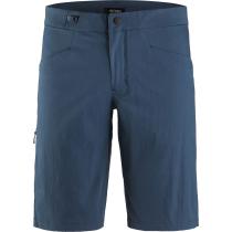 """Buy Konseal shorts 11"""" Men's Ladon"""