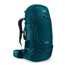 Kauf Kulu Mallard Blue ND 60:70