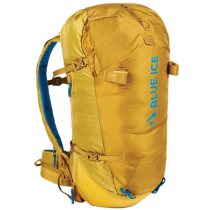 Compra Kume 30L Pack Lemon
