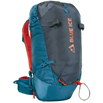 Compra Kume 38L Pack Ensign Blue