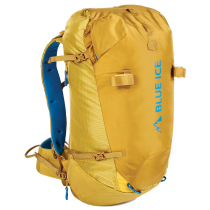 Acquisto Kume 38L Pack Super Lemon