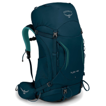 Buy Kyte 46 Icelake Green