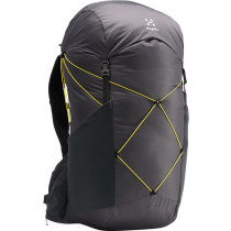 Acquisto L.I.M 35 Magnetite/True Black