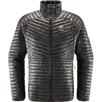 Achat L.I.M Mimic Jacket Men Magnetite
