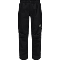 Achat L.I.M Pant Women True Black