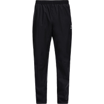 Kauf L.I.M. BEWEIS Pant Men True Black