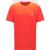 Kauf L.I.M Tech Tee Men Habanero