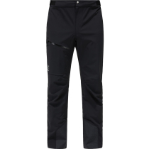 Kauf L.I.M Touring PROOF Pant Men True Black