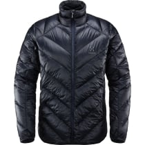 Achat L.I.M Essens Jacket Men Tarn Blue
