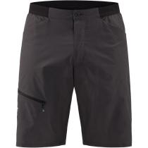 Achat L.I.M Fuse Shorts Men Slate