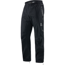 Achat L.I.M Pant Men True Black