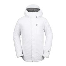 Buy L Gore-Tex Jacket White