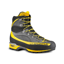 Kauf Trango Alp Evo GTX Grey/Yellow