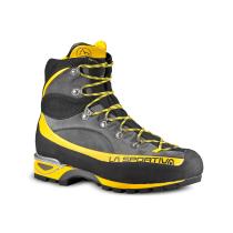 Achat Trango Alp Evo GTX Grey/Yellow