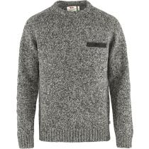 Acquisto Lada Round-neck Sweater M Grey