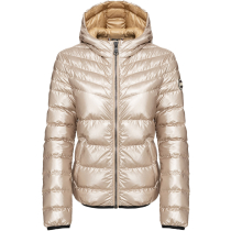 Acquisto Ladies Down Jackets Sandy
