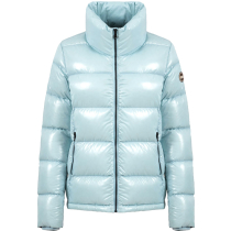 Kauf Ladies Down Jacket Soda-Navy Blue