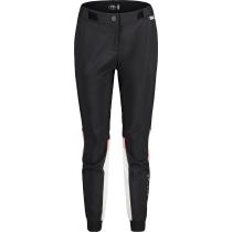 Buy LadinaM Pants Moonless
