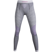 Kauf Lady Fusyon Pant Anthracite/Purple/Pink