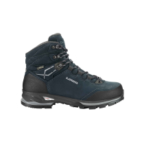 Kauf Lady Light GTX Blue