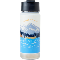 Kauf Lakeside 18Oz (511 ml) Travel Bottle