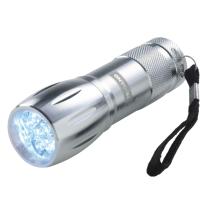 Kauf Lampe Torche 9 Leds