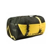 Buy Laspo Rope Bag Yellow