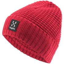 Buy Lava Beanie Dala Red
