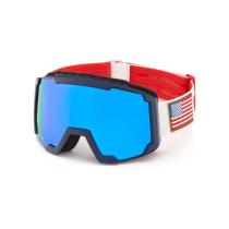 Acquisto Lava USA Red Blue White