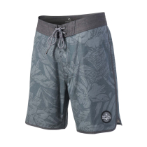 Achat Lay Day Sunny Trip 19 Boardshort Black