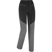 Achat LD Lepiney Xcs Cordura Pant Noir/Tarmac