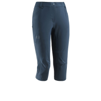 Compra LD Trekker Stretch 3/4 Pant Orion Blue