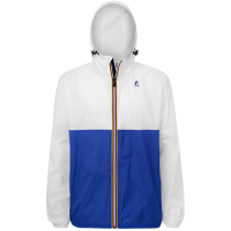 Achat Le Vrai 3.0 Claude Bicolor White-Blue Royal