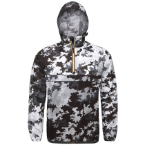 Acquisto Le Vrai 3.0 Leon Graphic/Snow Camouflage