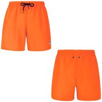 Kauf Le Vrai 3.0 Olivier Trunk Orange Extrafluo