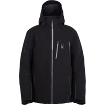 Kauf Leader GTX Jacket Black