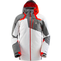 Kauf Leader GTX Jacket White