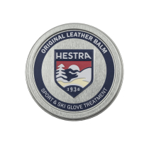 Acquisto Leather Balm
