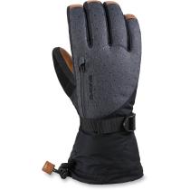 Achat Leather Sequoia Glove W Pixie