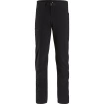 Achat Lefroy Pant Men's Black
