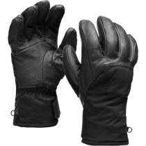 Achat Legend Gloves Black