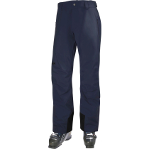 Acquisto Legendary Insulated Pant Navy