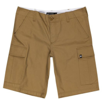 Buy Legion Cargo Rstp Canyon Khaki