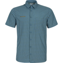 Compra Lenni Shirt Men Horizon-Olive